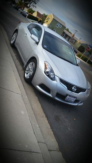 New and used Nissan Altima for sale in Poway, CA - OfferUp