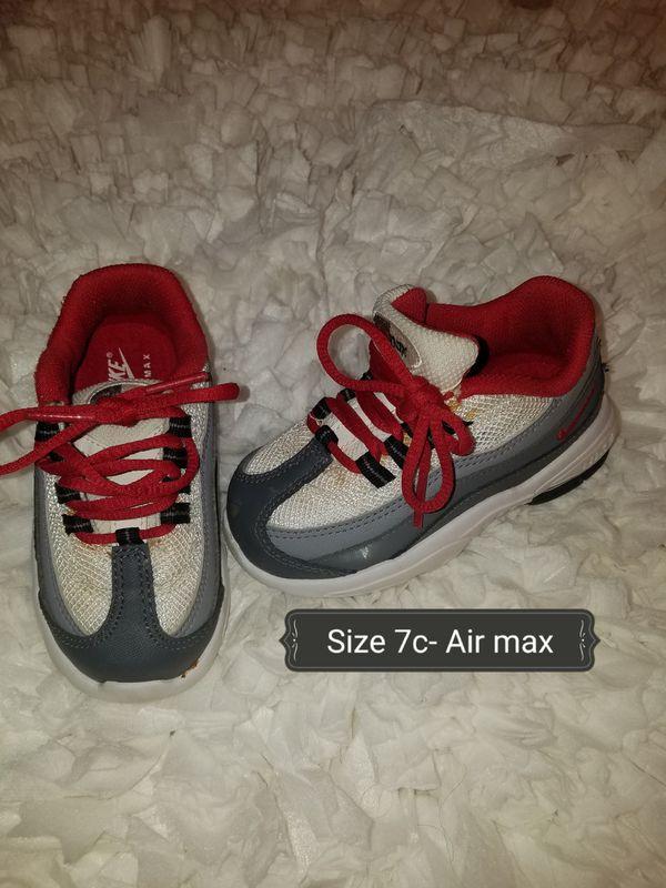 air max 7c