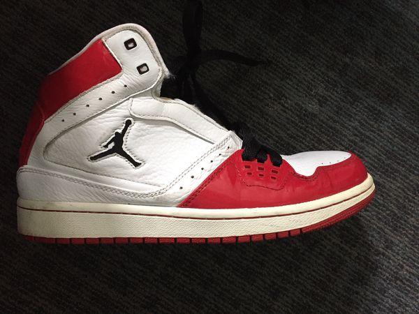 "28b10429d5cd Jordan Shoes ""9 rare for Sale in Orlando"