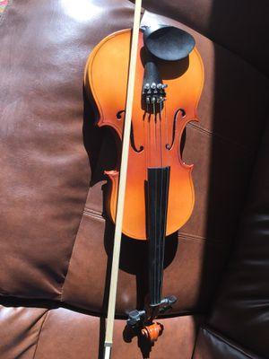 Kids violin for Sale in Davenport, FL