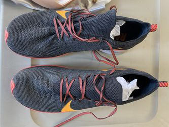 Nike Running size 13 Thumbnail