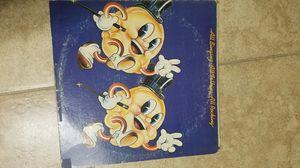 Vinyl for Sale in Coronado, CA