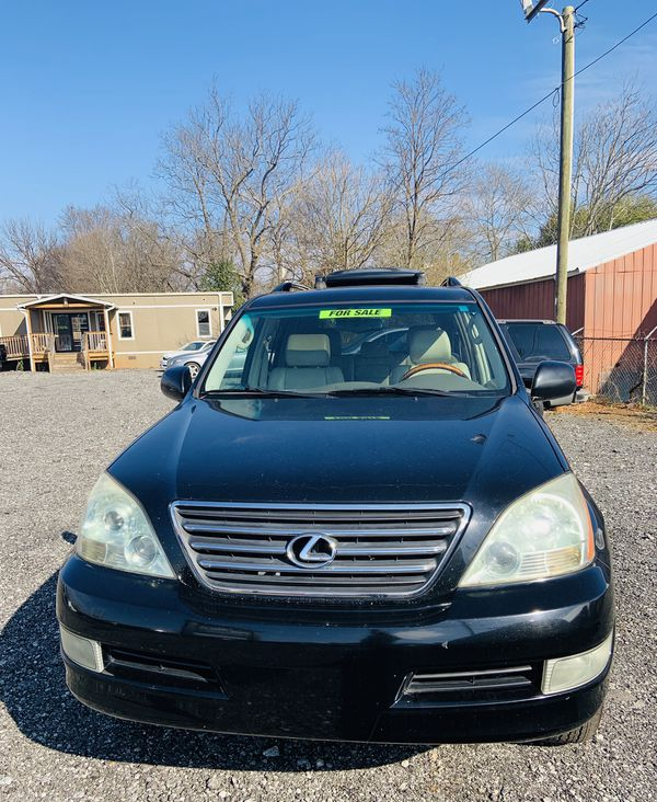 Selling My Car For Sale In Greenville, SC