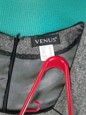 Venus dress for Sale in Hayward, CA