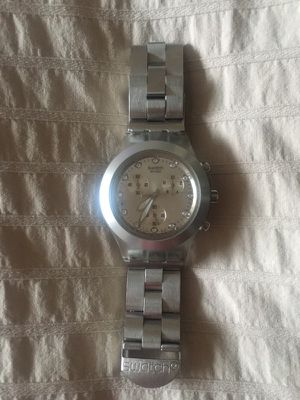 Swatch watch for Sale in Orlando, FL