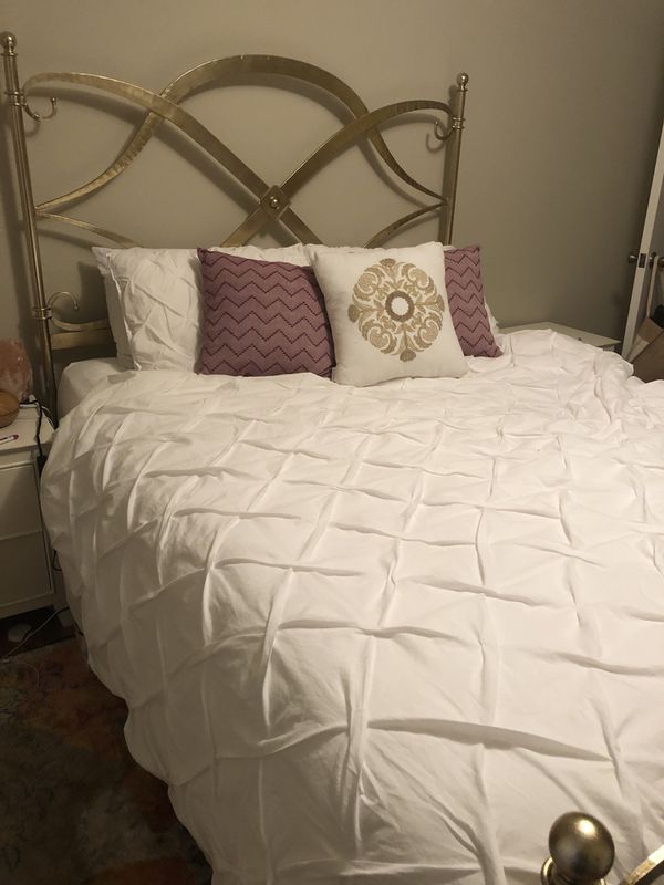 Arhaus St Lucia Bed Tyres2c