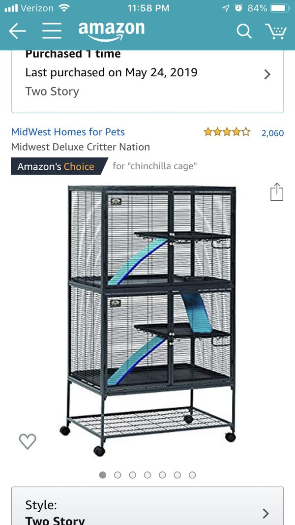 New and Used Pet supplies for Sale in Tomball, TX - OfferUp