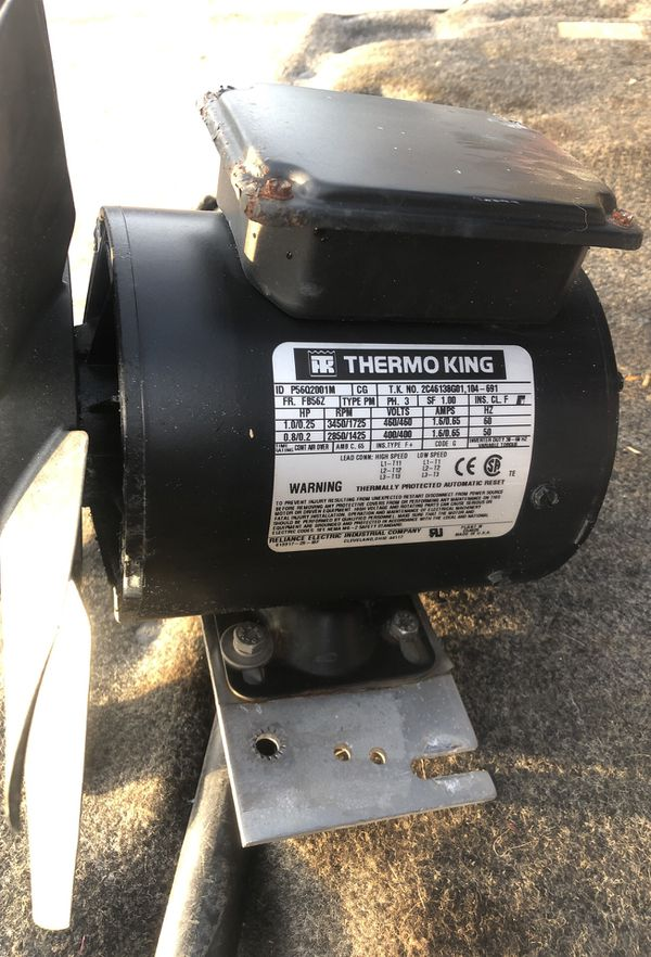 New and Used Motor for Sale in Chesapeake, VA - OfferUp