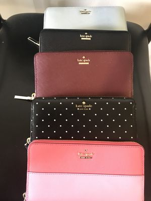 Kate Spade ♠️ NY for Sale in Silver Spring, MD