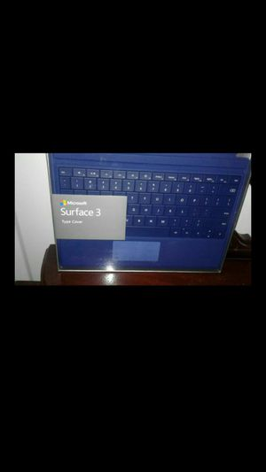 Surface 3 for Sale in Orlando, FL