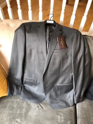 New and Used Jacket men for Sale in Flint, MI - OfferUp