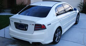 $1000More info at. Md.EvelynW@army-medical.online$1000Acura TL 2OO7~Runs/Good for Sale in Alexandria, VA