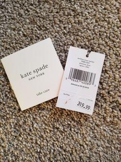 Kate Spade Medium Dome Satchel Spruce Color Thumbnail
