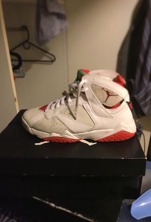 Bugs Bunny 7's size 9.5 for Sale in Washington, DC