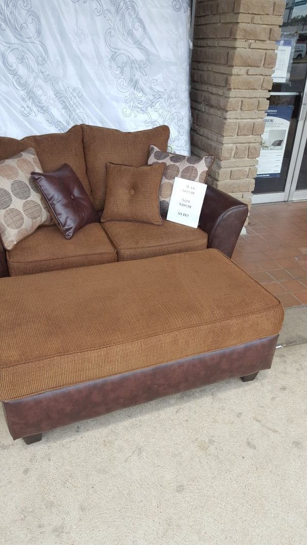 3205 S Kingshighway Home Decor Furniture Across From Home