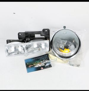 GMC/Chevrolet Eagle Eyes aftermarket $27 for Sale in Lebanon, OH