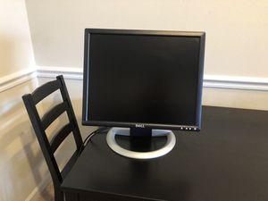 Dell computer screen for Sale in Manassas, VA