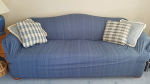 Sofa Sleeper for Sale in Aurora, IL