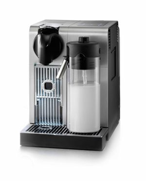 Latissima pro nespresso coffee machine for Sale in Los Angeles, CA