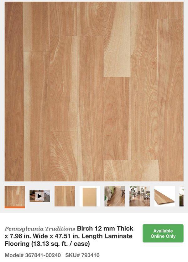Pennsylvania Traditions Laminate Flooring Reviews Laminate