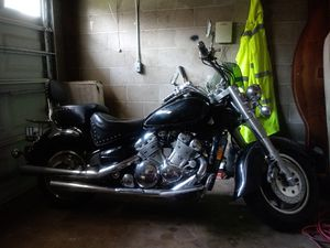 New and Used Motorcycle parts for Sale in Gainesville, FL
