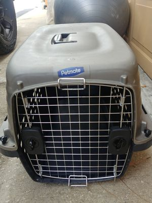 Pet carrier for Sale in Longwood, FL