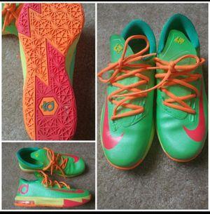 Nikes for Sale in Manassas, VA