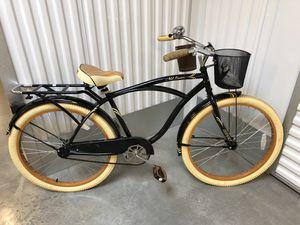 Huffy Bike for Sale in Alexandria, VA