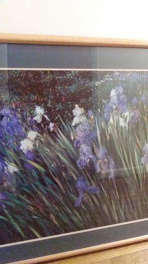Framed art for Sale in Martinsburg, WV