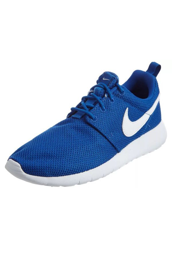 d1154d30b6904 Nike Roshe One 7Y for Sale in Memphis