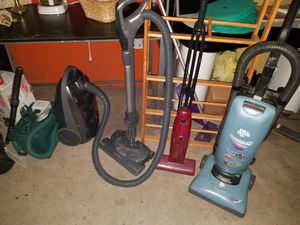 Dirt Devil Vac for Sale in Farmville, VA