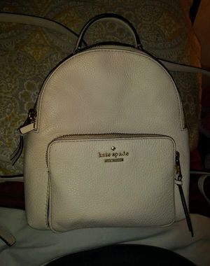 New and Used Mens backpack for Sale in Cincinnati, OH OfferUp