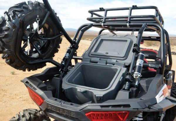 Rzr Ice Chest For Sale In Sun City Az Offerup