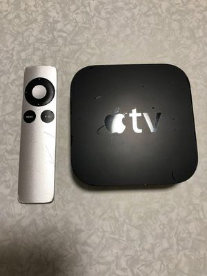 New and Used Apple tvs for Sale in Queens, NY - OfferUp