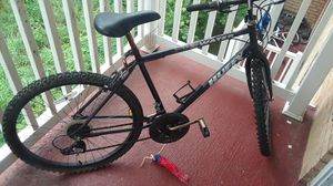 Huffy mountain bike for Sale in Alexandria, VA