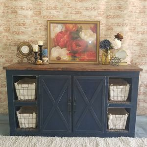 Pleasing New And Used Console Table For Sale In Houston Tx Offerup Download Free Architecture Designs Scobabritishbridgeorg