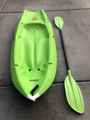 New and Used Kayak for Sale in San Diego, CA - OfferUp