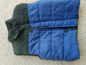 Little Boys Jacket 2T for Sale in Fairfax, VA