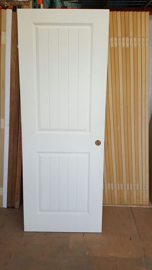 Interior Doors ... Hollow or Solid for Sale in San Diego, CA