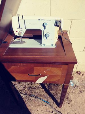 New And Used Sewing Machines For Sale In Tucson AZ OfferUp Awesome Used Sewing Machines Tucson