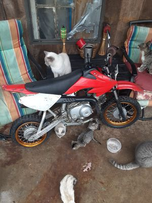 Craigslist Chattanooga Motorcycles >> New And Used Motorcycles For Sale In Chattanooga Tn Offerup