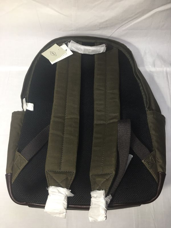 366682295aec New and Used Mens backpack for Sale in Anaheim, CA - OfferUp