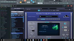 Omnisphere 2 for Windows or Mac for Sale in Dallas, TX
