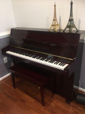 Piano for Sale in Annandale, VA