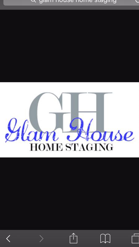 Home Staging Services For Sale In Orland Park Il Offerup