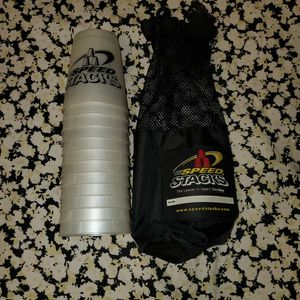 Photo Speed Stacks / Cup stacking cups