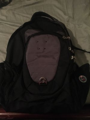 Backpack new! for Sale in Reedley, CA