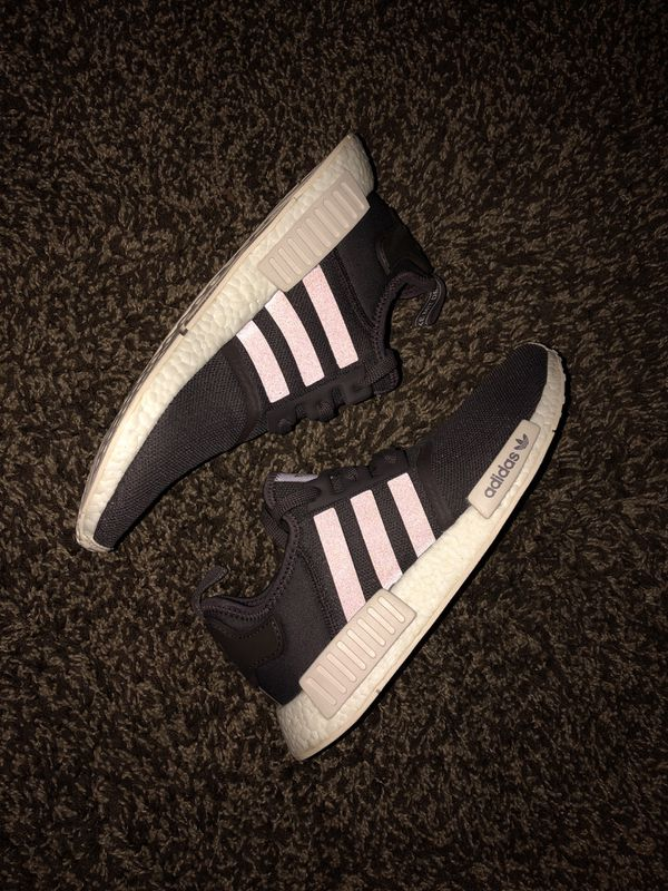 a319c031d Adidas NMD Champs Sports Exclusive for Sale in West Valley City