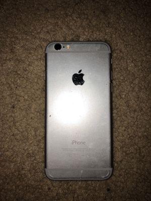 Iphone 6 for Sale in Alexandria, VA