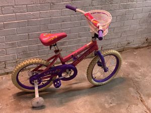 Kid Bikes for Sale in Silver Spring, MD